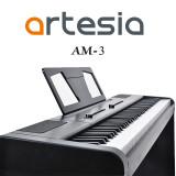 Artesia AM-3 아르테시아 88 헤머건반 디지털피아노