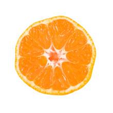말린과일 제주 귤칩 30g