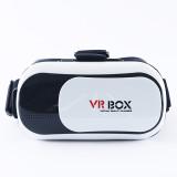 VRBOX 브이알 박스 가상현실 체험기기