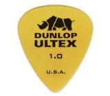 던롭 울텍스 스탠다드 피크 / Dunlop ULTEX® STANDARD