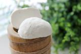 약산성 버진코코넛 천연비누