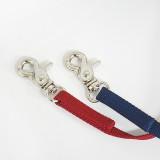 보듬 리드줄ㅣ3미터(10mm) 리드줄 | 반려견 강아지 산책줄 리드줄 솔리드 컬러 [SOLID COLOR] | 세상에 나쁜개는 없다 강형욱 훈련사 사용 제품