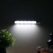어반 LED 무선 하이브리드 센서등 UrbanLED-237 HYBRID