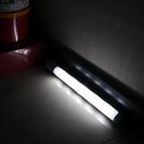 어반 LED 무선 하이브리드 센서등 UrbanLED-237