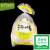 [이팜] 무농약 숙주나물(국내산)(1kg)