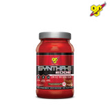 BSN 신타6 엣지 28서빙 단백질 단백질보충제 프로틴 헬스보충제 한국공식 글랜비아
