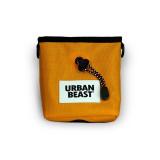 어반비스트 트릿백 | Urban Beast Treat Bag