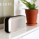 디붐 파티2세대 양방향 사운드 블루투스 스피커 30W 파워뱅크 IPX6 생활방수