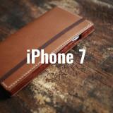[아이폰7] 헤리티지 아이폰7 케이스 iPhone 7 case