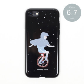 CBB SC IP unicycle_jelly
