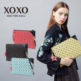 XOXO NEW YORK 핸드백 미아 클러치 XKFH031