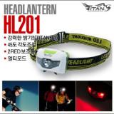 HL201 헤드랜턴 타이탄코리아