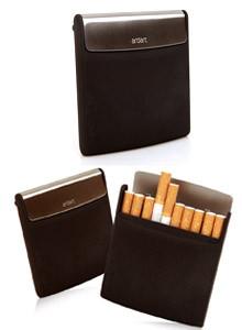 아티스트 담배케이스/담배파우치