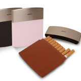 스텔톤 담배케이스/담배파우치