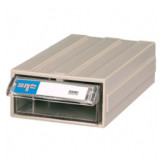 (중앙브레인) CA500 부품박스/칩박스/파일케이스
