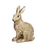 Coinbank rabbit