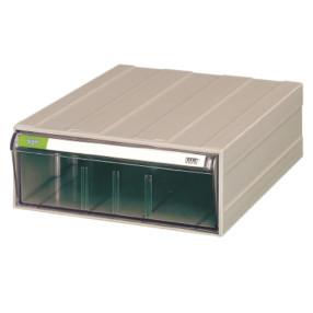 (중앙브레인) CA506부품박스/칩박스/파일케이스