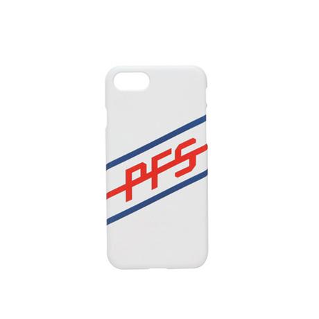 PFS iPhone kılıfı - PFS: Fennec - Görsel Sepetine Ekle