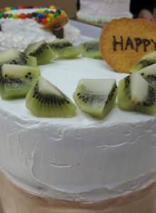 [컬쳐워크] 케이크 만들기 클래스 이용권