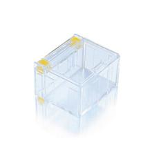 중앙브레인 CA105 칩박스/부품박스/파일케이스
