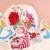 [KT&G 상상마당 디자인스퀘어] Alice_Cushion (4style) / 엘리스 쿠션