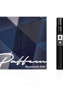[5ml] Season3 4.M #mannerth_firth