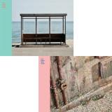 [미니등신대] 방탄소년단 (BTS 防彈少年團) - You Never Walk Alone