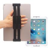 윌비 클립온 2 12~13인치 태블릿 아이패드 프로 12.9 서피스 프로4 서피스 프로3 갤럭시 노트 12.2 갤럭시 탭 프로 S 12.0 케이스 핑거링 스마트링 핸드 스트랩 홀더