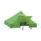 로벤스 머큐리 2인용 백패킹 텐트 돔텐트 모토캠핑