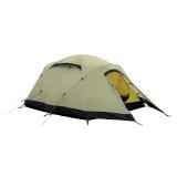 로벤스 벡터 3인용 백패킹 텐트 돔텐트 모토캠핑