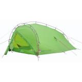 로벤스 히어로 2인용 백패킹 텐트 돔텐트 모토캠핑