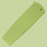 로벤스 트레킹 3.8cm 자충 매트 에어 캠핑매트