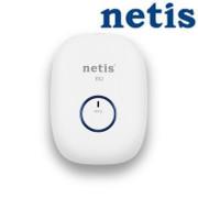 netis EX2 - 11N 와이파이 확장기/증폭기/중계기