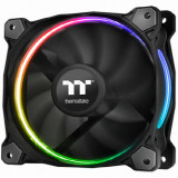 써멀테이크 Riing 12 RGB Radiator Fan TT Premium Edition 아스크텍 (3pack)