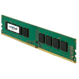 마이크론 Crucial DDR4 8G PC4-19200 CL17 아스크텍