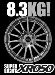 XR050 / 17인치휠 / 18인치휠 / 19인치휠 / 인치업 / 튜닝 / 튜닝휠 / VOLANT / 볼란트 / 인지에이원