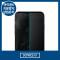 아이폰 강화유리 아이폰6 6s 6플러스 6s플러스 지문방지 강화유리필름