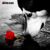 Despair 마스터클래스 (MasterClass) From.NoiseSymphony(노이즈심포니)