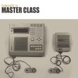 Funk Note1# - 마스터클래스 (MasterClass) From.NoiseSymphony(노이즈심포니)