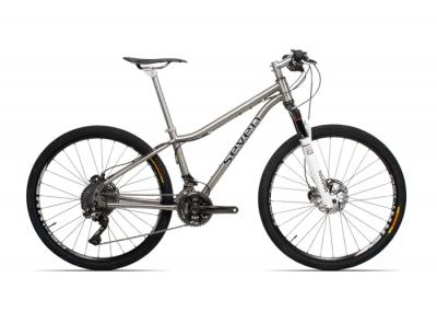 자전거부품