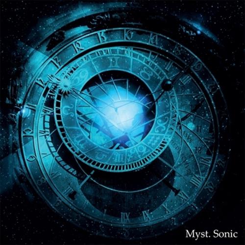 미스트 소닉 (MYST. SONIC) - 페이소스 : 애플뮤직