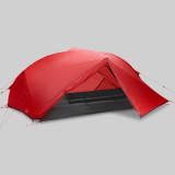 로벤스 팰콘 초경량 1.02kg 백패킹 텐트 돔텐트 캠핑