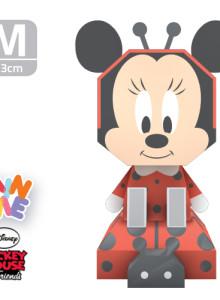 [KT&G 상상마당 디자인스퀘어] 디즈니 미니 마우스 베이비 Ver. (M)