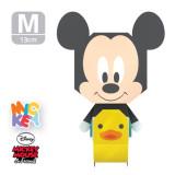 [KT&G 상상마당 디자인스퀘어] 디즈니 미키 마우스 베이비 Ver. (M)
