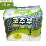 [이팜] 코주부 재생휴지 (무형광)(40mX18롤)