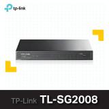TL-SG2008