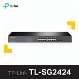 TL-SG2424