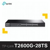 T2600G-28TS