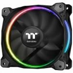 써멀테이크 Riing 14 RGB Radiator Fan TT Premium Edition 아스크텍 (3pack)