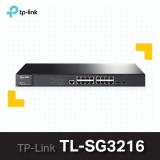 TL-SG3216